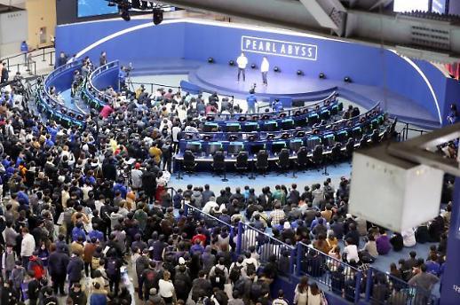[코로나19가 바꾼 게임] ③ 줄줄이 취소된 글로벌 전시회... 中 차이나조이 개최 결정에 관심 집중