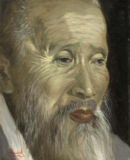 [얼나의 성자 다석 류영모(47)]동양사상도 신의 품에 있다, 기독사상 혁신가