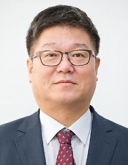 KCA 방송통신발전기금, 3년 연속 탁월 최고등급 달성