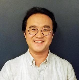 [기고] 리모트 퍼스트 세계가 시작됐다. 한국은 준비 됐는가