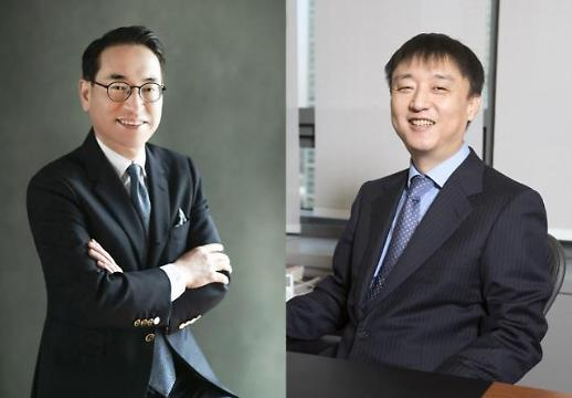 NHN-삼성SDS, 국내외 클라우드 시장 함께 공략... 디지털 전환 시너지 낸다