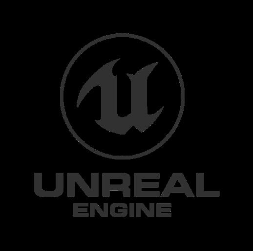 에픽게임즈, 코리아 그래픽스서 '언리얼 엔진' 세션 진행