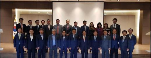 주베트남대사관, 한국-베트남 인적교류 재활성화 추진할 것