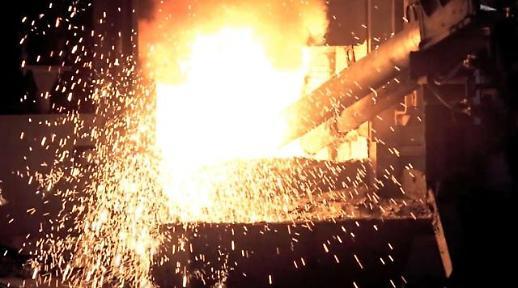 철강업계, 카타르발 LNG선 수주 소식에 함박웃음…후판 수요 증가 기대