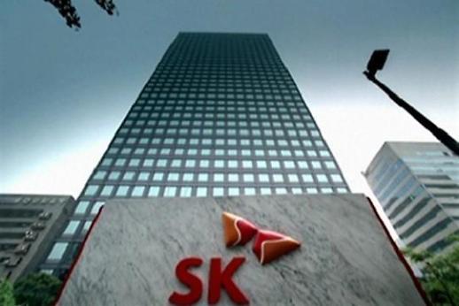 SK, 中 옌타이시와 저온에너지 사업 협력…차이나 인사이더 가속
