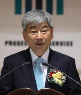 檢특수부 '막내'와 '특수부의 전설'...이복현 부장검사 vs 최재경 前대검 중수부장