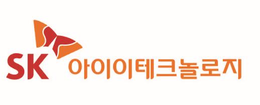 SK아이이테크놀로지, 기업공개 검토…7월 중 주관사 선정