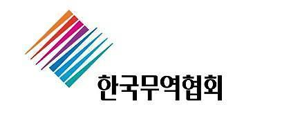 무협 한국산 변압기, 미국 안보에 저해 안 된다