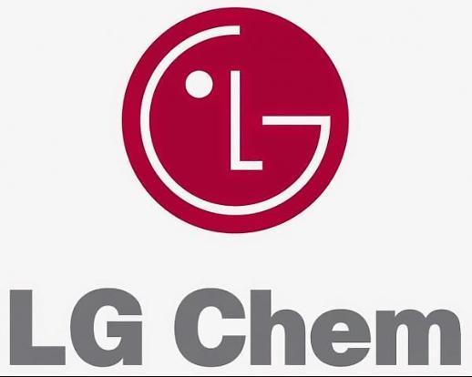 LG화학, 중국 산산에 LCD편광판 사업 매각