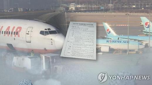 Từ khóa của giới kinh doanh Hàn Quốc nửa cuối năm 2020 sẽ là gì?