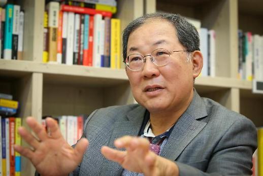 [인터뷰]박병원 이사장 토지규제 풀지 않으면 리쇼어링 불가능하다