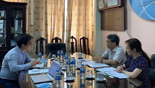 [김태언의 베트남 인(人)]응우옌부뚱 주한 베트남 신임 대사