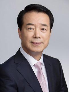 수입차 1세대 CEO 정우영 혼다코리아 회장 퇴임