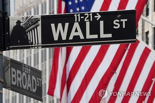 미국 경제, V자형 반등 신호 보인다-WSJ