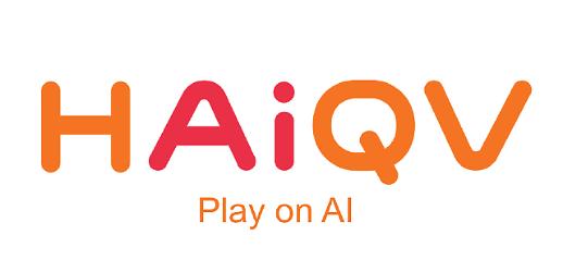 한화시스템, AI 브랜드 하이큐브 론칭...비대면 시장 겨냥