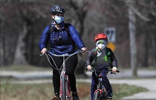 코로나19에 때아닌 전 세계 자전거 인기