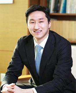 정몽준 장남 정기선 현대중공업그룹 부사장 다음 달 결혼