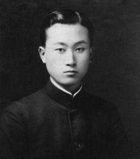 [얼나의 성자 다석 류영모(52)] 김교신이 죽자, 자신이 죽을 날을 정한 류영모