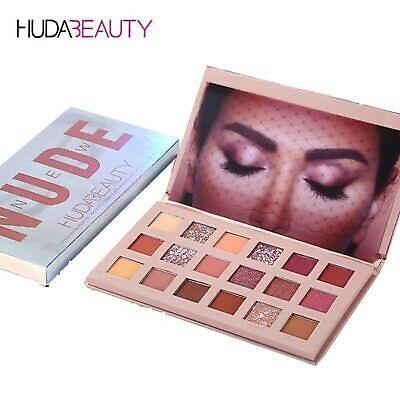 Huda Beauty được đưa vào danh sách cửa hàng nhãn hiệu làm đẹp tại Shilla Duty Free