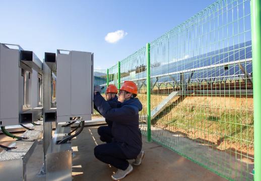 해줌 더해줌 출시… 태양광 설비 안정성·수익성 동시에 해결