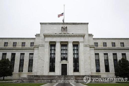 美 은행권 위험 투자 제한하는 볼커룰 규제 완화