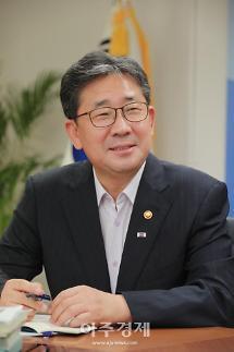 현장 장관 박양우, 친화력·소통능력 돋보이는 리더십