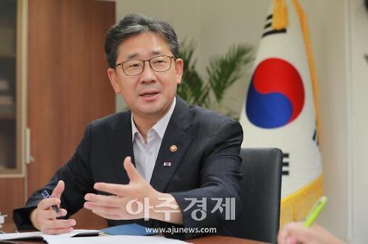 박양우 문체부 장관 내달 여행주간 안전 최우선...新한류 확산에도 만전