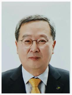 한국건설산업연구원 신임 원장에 이재영 전 LH 사장