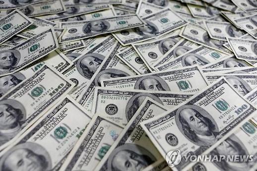 신흥국 달러 가뭄난에 시달려...글로벌 경제위기로 번지나