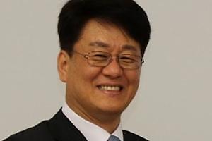 김정훈 현대글로비스 사장, 일하는 방식 혁신...코로나 위기 이길 것