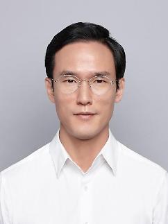 조양래 한국타이어 회장, 차남 조현범에 지분 전량 매각
