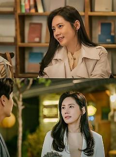 2막 시작…추자현이 직접 소개한 가족입니다 관전 포인트는?