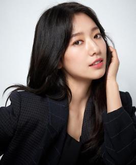 [인터뷰] 박신혜 #살아있다 액션 맛보기…시지프스로 갈증 해소