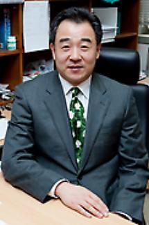 박재영 교수, 제26회 장한 고대언론인상 수상