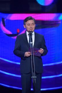 양승동 KBS 사장, 제26회 장한 고대언론인상 수상