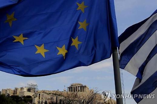 유럽 여행 갈 수 있다...EU, 한국 포함 14개국 입국 허용