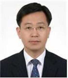 한국관광협회중앙회 상근부회장에 김성일 씨