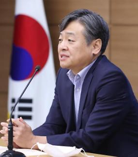 KDI 주요국과 FTA, 한국 생산성 향상으로 연결안돼