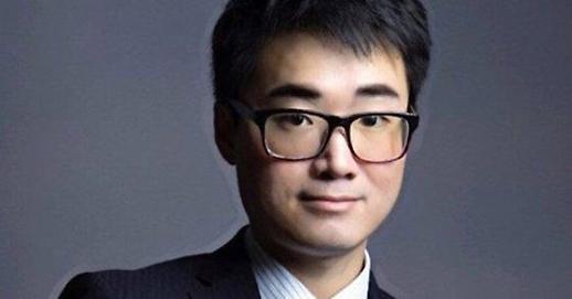 """""""중국 정부가 감금·고문""""…홍콩 주재 영국영사관 전 직원 망명"""