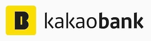 카카오뱅크 내 신용정보 서비스 가입자 500만명 돌파