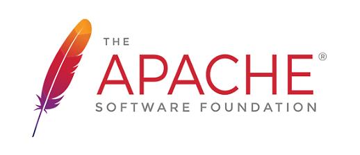 비트나인 AGE, 아파치재단 오픈소스 인큐베이션 프로젝트 채택