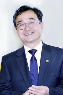 박원주 청장 지식재산 투자 시대 열린다…1조3000억원 투자·일자리 2만개 창출