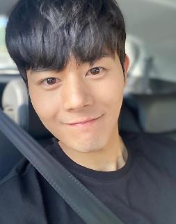 '만남의 광장' 출연, 김동준이 추천한 장미와 어울리는 곡은?