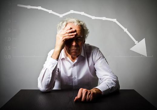 [금융문맹 고령층을 지켜라] ① 늘어나는 자산만큼 피해도 증가