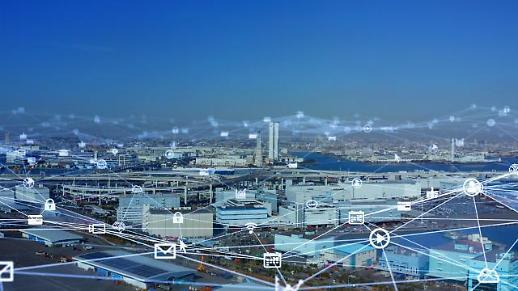 5G 품질개선 나선 티모바일, 스프린트 5G망 통합 착수