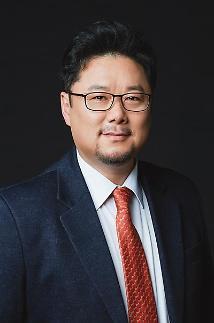 한국방송협회, 24대 협회장에 박성제 MBC 사장 선임