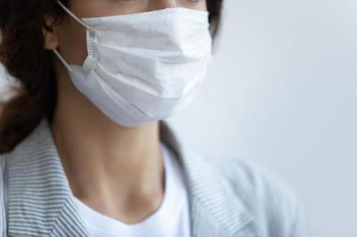 가짜 마스크 10만 장 적발···정상 제품과 차이점 무엇?