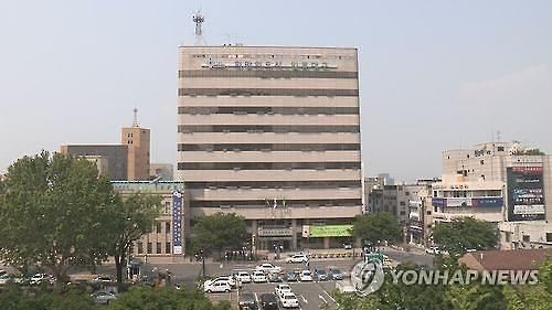 [코로나19] 대구시, 중구 연기학원 확진자 동선 공개