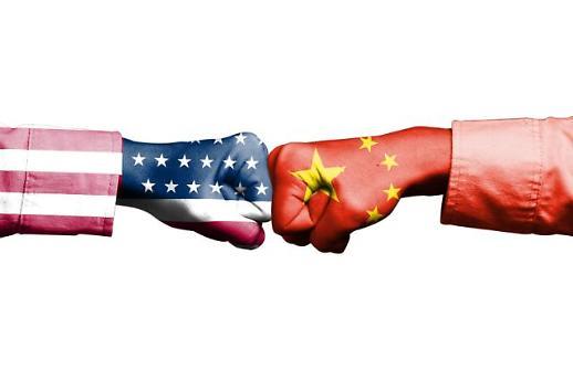 WSJ 중국, 美 에너지 수입 목표치 연내 달성 불가능