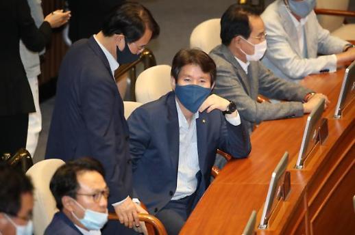 北, 靑 '대북通' 인사에도 침묵한 채 경제건설 집중…한미워킹그룹 불만 표출